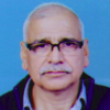 Dr. Vinay Kumar Mishra | Lybrate.com