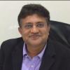 Dr. Satish Babu K. N | Lybrate.com