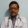Dr.Kallol Paul | Lybrate.com