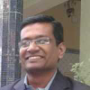 Dr.Rajeshkumar Radadiya   Lybrate.com