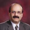 Dr.Ashok Damir | Lybrate.com