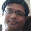 Dr. Jagannath P M   Lybrate.com