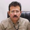 Dr. Rajnish Uppal   Lybrate.com
