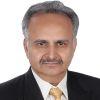Dr. Vinay Verma | Lybrate.com