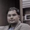 Dr.Vijayant Govinda Gupta   Lybrate.com