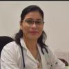 Dr. Saumayata Tripathi | Lybrate.com