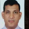 Dr.Arvind Agarwal | Lybrate.com