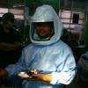 Dr.Venu Madhav H V | Lybrate.com