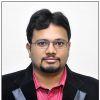 Dr.Rahul Bhargava | Lybrate.com