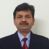 Dr. Sharad Mohan | Lybrate.com