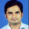 Dr.Amit Bhoir | Lybrate.com