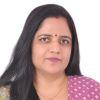 Dr.Dt. Archna Gupta   Lybrate.com