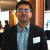 Dr. Rajdeep Singh   Lybrate.com
