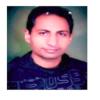 Dr. Tarsem Singh | Lybrate.com