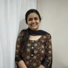 Dr.Meenakshi Gupta | Lybrate.com