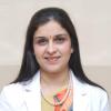 Dr. Seema Wadhwa | Lybrate.com