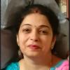Dr.Preeti Nigam | Lybrate.com