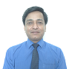Dr. Dhirendra Singh Kushwah | Lybrate.com