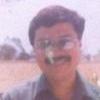 Dr. P.Asokan | Lybrate.com
