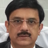 Dr. Rakesh Joshi | Lybrate.com