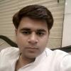 Dr. Ajay Trivedi | Lybrate.com