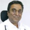 Dr.Mahadev Jatti | Lybrate.com