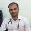 Dr. Arun K Agrawal | Lybrate.com