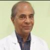 Dr. Asit Ranjan Banerjee | Lybrate.com