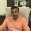 Dr.Vivek Arya | Lybrate.com