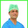 Dr.Vikram Sharma   Lybrate.com