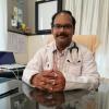 Dr.Rajesh Krovvidi   Lybrate.com
