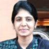 Dr.B.Sindhu Raaghavi | Lybrate.com