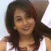 Dr.Soma Sarkar | Lybrate.com