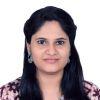 Dr. Snehal Patil | Lybrate.com