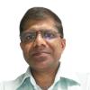 Dr.Manjunath K | Lybrate.com