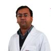 Dr.Amit Kumar Tyagi | Lybrate.com