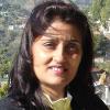 Dr. Savita Gupta | Lybrate.com