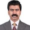 Dr.Jimson S | Lybrate.com