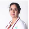 Dr. Heena Chawla | Lybrate.com