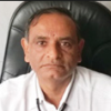Dr.Vinod T. Patel | Lybrate.com