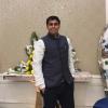 Dr. Deepak Rathi   Lybrate.com