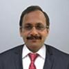 Dr.Madhusudan G | Lybrate.com