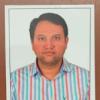Dr. Bhanu Prasad K   Lybrate.com