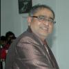 Dr. Y A Matcheswalla | Lybrate.com