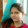 Ms.Priyadarsini Panda   Lybrate.com