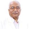 Dr. Arvind Singh Bais | Lybrate.com