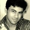 Dr. Ankur Kumar   Lybrate.com