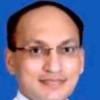 Dr.Sumit Monga   Lybrate.com