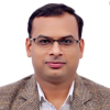 Dr.Ashish Kumar Govil | Lybrate.com