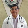 Dr. Rajeev Gupta | Lybrate.com